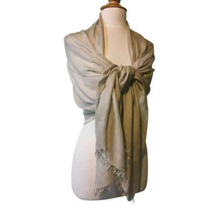 Blumarine sjaal