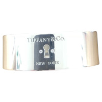 "Tiffany & Co. ""Blocchi"" Bracciale"