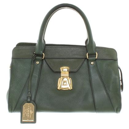 Ralph Lauren Handbag in green