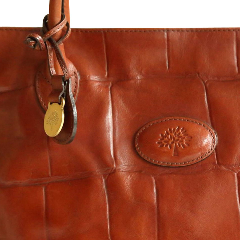 9f43d2e9e988 ... denmark mulberry piccadilly overnight bagslarge mulberry tote bag d57d9  7cacc
