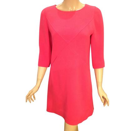 Andere Marke Courrèges - Kleid