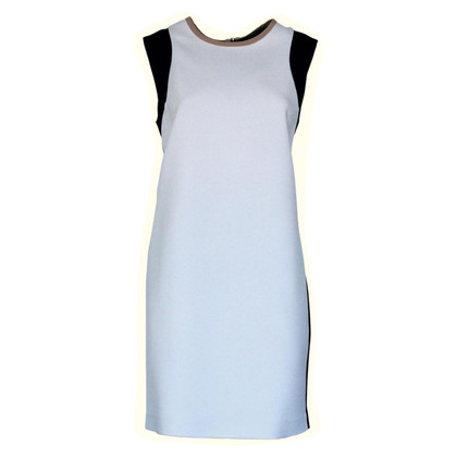Aquilano Rimondi Sleeveless dress