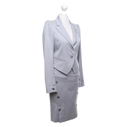 Patrizia Pepe Costume in grigio