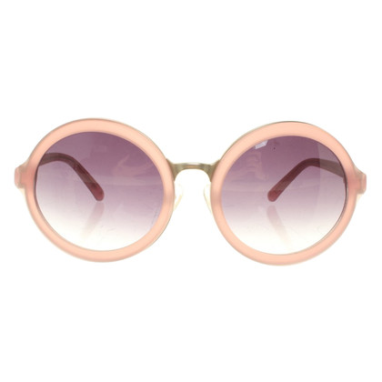 Phillip Lim Sunglasses in pink