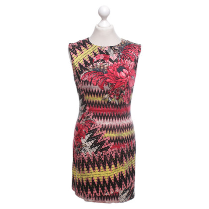 French Connection Dress in multicolor