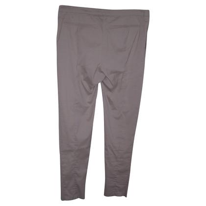 Patrizia Pepe pantaloni