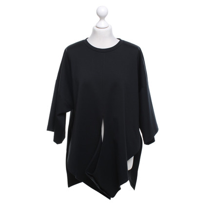 Jil Sander Oversized top