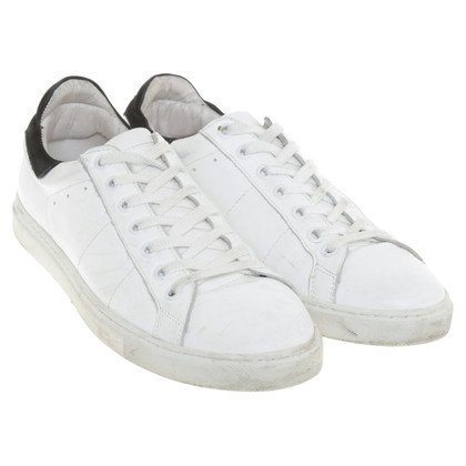 Iro Sneakers in White