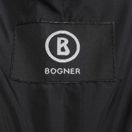 Schwarz Andere Weste Bogner Schwarz Farbe Weste Beige Andere in Bogner in Beige Z8dq5xq