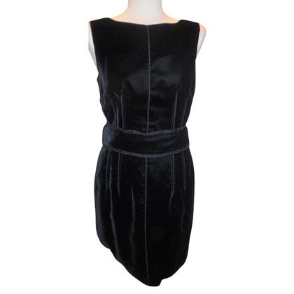 Dolce & Gabbana abito di velluto