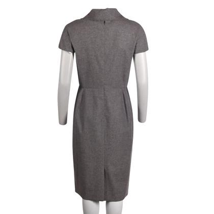 Christian Dior Vestito
