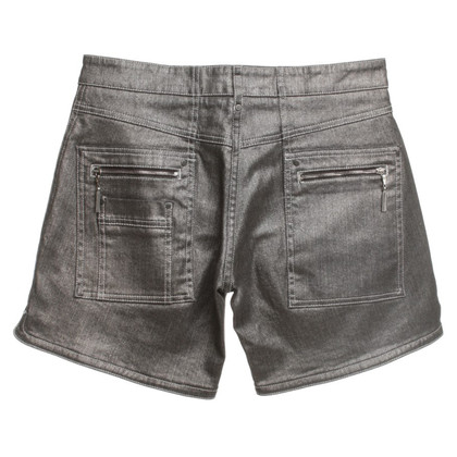 Stella McCartney Shorts in grey