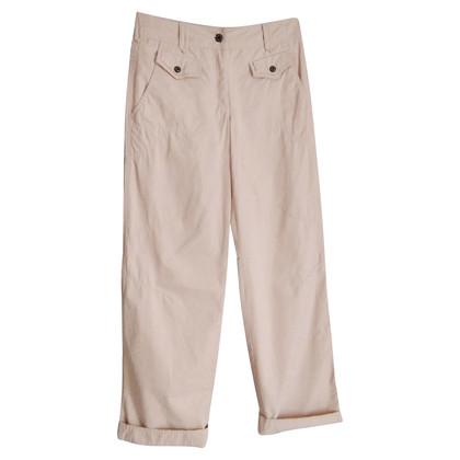Marc Cain pantaloni