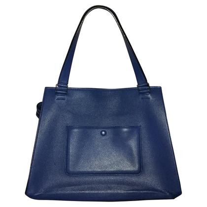 Céline Edge Bag Medium
