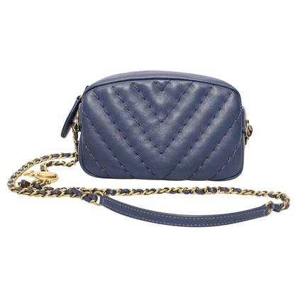 Chanel Mini Camera Bag