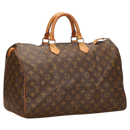 Louis Vuitton Modelle