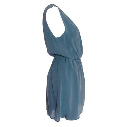 Joie Mouwloze jurk