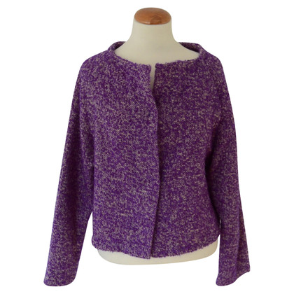 Marni tweed jasje