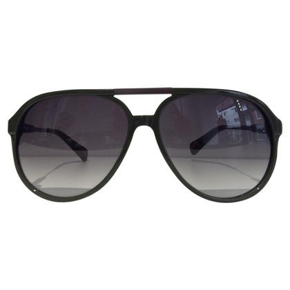 Marc Jacobs zonnebril