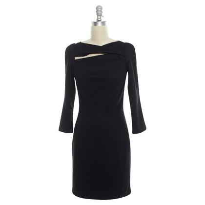 Diane von Furstenberg Little black dress