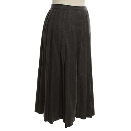 Max Mara skirt in midi length