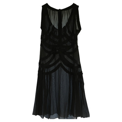 Alberta Ferretti Cocktail dress