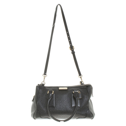 Burberry Handbag Black
