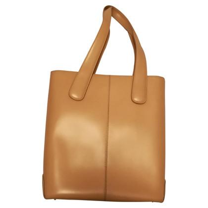 Tod's D-Bag