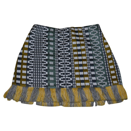 Pinko Rok in Multicolor