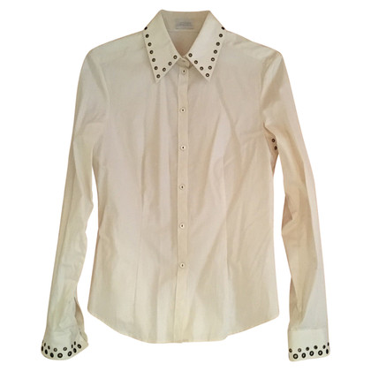 JOOP! blouse