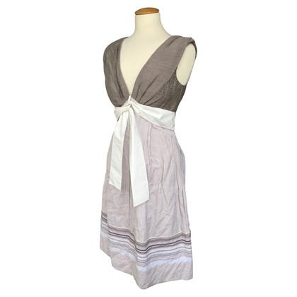 Andere merken jurk