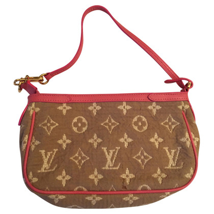 Louis Vuitton Cruise bag