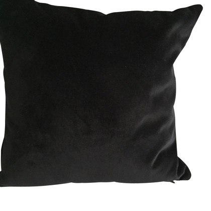 Sonia Rykiel pillow