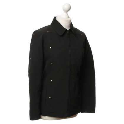 JOOP! Jacket in black