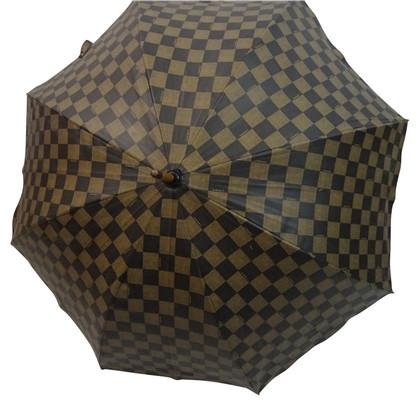 Fendi paraplu