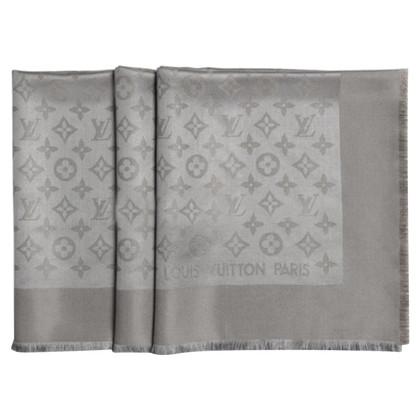 Louis Vuitton panno Monogram a Verona