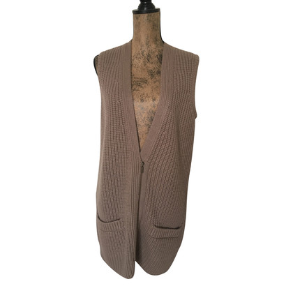 Akris Sweater vest