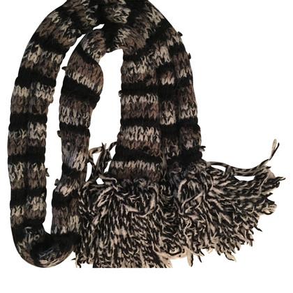 Dolce & Gabbana Inverno sciarpa