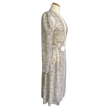 Giorgio Armani Sequin dress