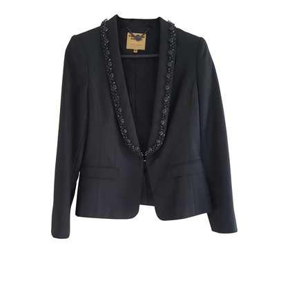 Ted Baker Blazer with sequins lapel