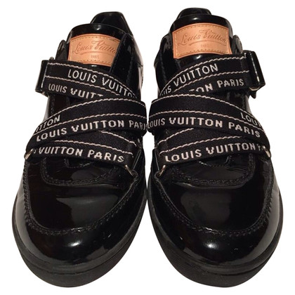 Louis Vuitton sportschoenen