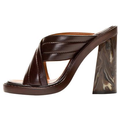 Stella McCartney sandales