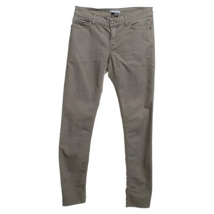 Strenesse Jeans in Khaki