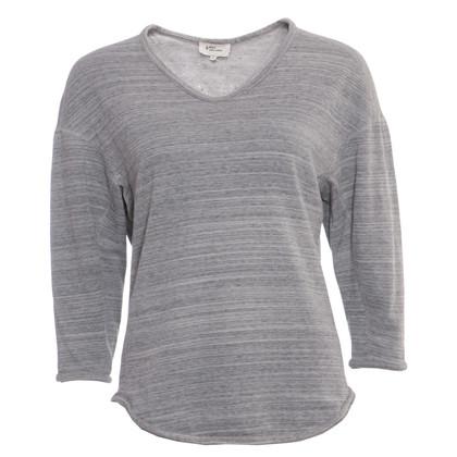 Isabel Marant Grey pullover