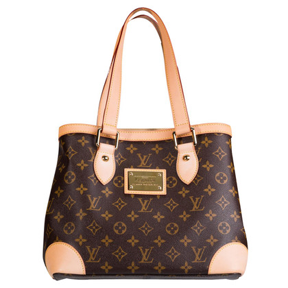 Louis Vuitton Hampstead