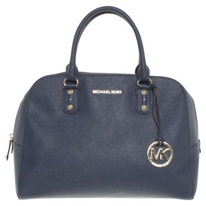 Michael Kors Handbag made of saffiano leather