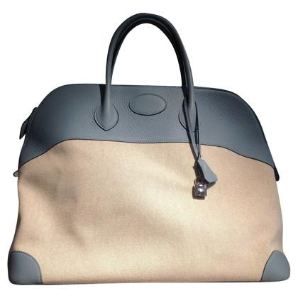 Hermès Bolide Bag