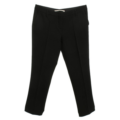 Dorothee Schumacher Elegant trousers from wool