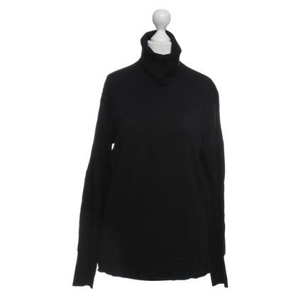 Marc Cain Sweater with turtleneck