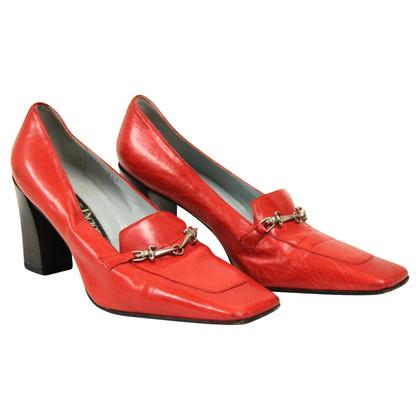Cesare Paciotti Chaussures